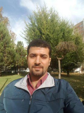56 مورد داروی حل کننده لخته به بیماران سکته مغزی در بیمارستان علی ابن ابیطالب(ع) رفسنجان تزریق شده است