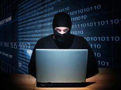 ماجرای پسر رفسنجانی که اینترنتی سر پدرش کلاه گذشت