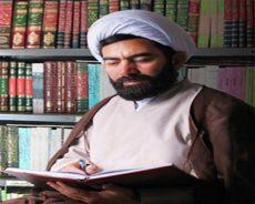 حجت الاسلام سلطانمرادی دار فانی را وداع گفت
