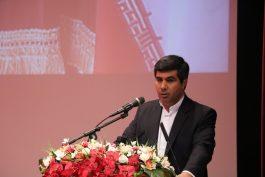 پایه گذاری اقتصاد بر مبنای دانش / ۳ هزار و ۴۰۰ شرکت دانشبنیان در ایران فعالیت می کنند