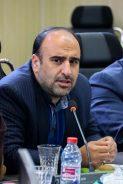 ۱۸۰ میلیارد تومان بودجه شهرداری رفسنجان در سال ۹۷ / بحث های سیاسی را وارد شهرداری نخواهیم کرد