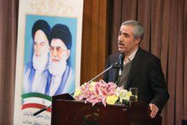 افزایش تولید مس محتوای صنایع مس ایران به 300 هزار تن