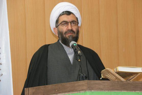 اقتدار جمهوری اسلامی به برکت قطع رابطه با آمریکاست
