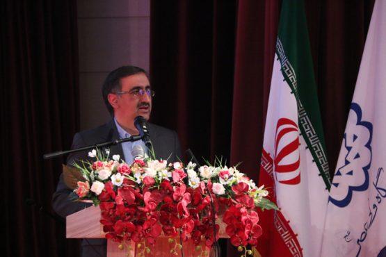دومین مرکز نوآوری دانش آموزی کشور در کرمان راه اندازی می شود