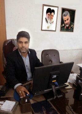 اجرای طرح گشت های مشترک نظارت بر بازار رفسنجان در ایام نوروز