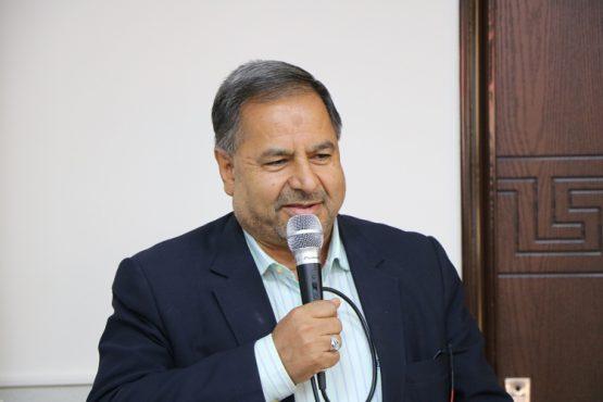 خانه مطبوعات ظرف یک ماه آینده در رفسنجان راه اندازی می شود