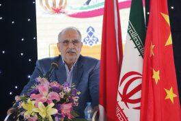مناطق ویژه اقتصادی کرمان موفق عمل کرده اند / عزم دولت برای مباحث اقتصادی جدی است