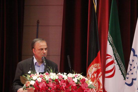 استان کرمان میزبان 300 هزار برادر افغان