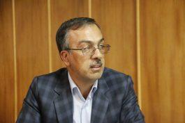 آنفلوآنزا در رفسنجان چهار نفر را به کام مرگ برد