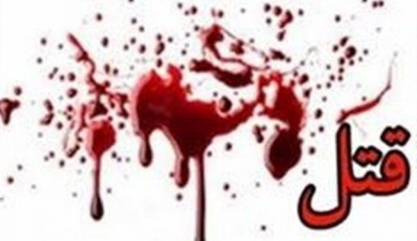 قتل کودک ۱۱ ساله در رفسنجان