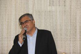 راه اندازی دوره های آموزش مجازی مدارس غیردولتی استان کرمان از مهرماه /  25 درصد از دانش اموزان استان در مدارس غیردولتی تحصیل می کنند