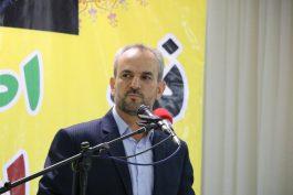 کشوری امن تر از جمهوری اسلامی در دنیا نیست / ولی فقیه لنگر کشتی انقلاب است