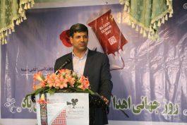 اهدای 10 هزار واحد خون سالم در رفسنجان / 61 درصد اهداکنندگان مستمرند