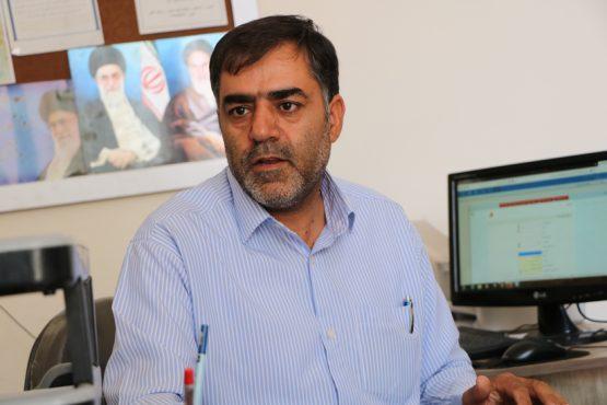 520 نیازمند تحت پوشش مرکز نیکوکاری مسجد جامع رفسنجان