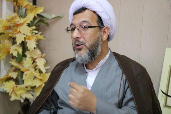 قرآن نسخه نجات بخش از ظلمت ها و فتنه هااست