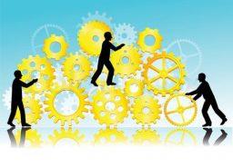 اختصاص 11 میلیارد ریال اعتبار به مشاغل خانگی در رفسنجان