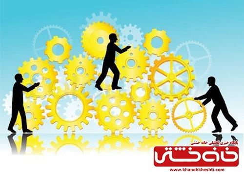 وجود 10 هزار جوان بیکار در شهرستان رفسنجان