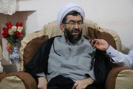 قدر و منزلت امام خمینی(ره) قابل مقایسه در دنیا نیست