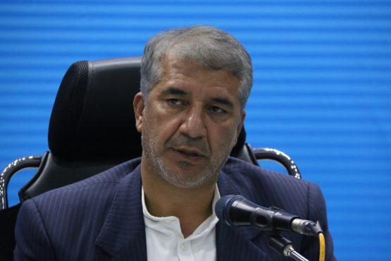 ضرورت ترمیم کابینه اقتصادی دولت /  آب خلیج فارس تا دوسال آینده  به مس سرچشمه می رسد