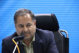 با عبور از جنگ اقتصادی ، پیروزی دیگری برای ملت ایران اسلامی رقم خواهد خورد