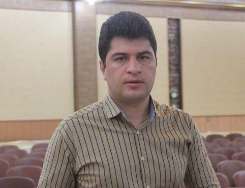 رد پیشنهاد حضور در باشگاه مس کرمان توسط علی رمضانی