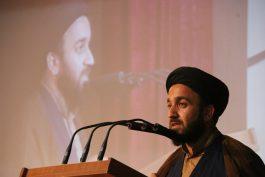 راه یابی ۱۱۰ نفر از قران آموزان رفسنجانی به طرح استعدادیابی قرآنی