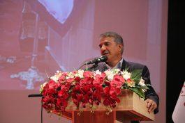 ایجاد صنایع پایین دستی مس در منطقه ویژه اقتصادی رفسنجان تنها راه نجات شهرستان