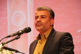 ۵.۸ میلیارد تن ذخایر اثبات شده در استان کرمان وجود دارد