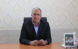 اشتغالزایی موسسه خیریه مولای متقیان در رفسنجان