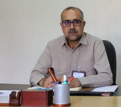 اعزام سه دستگاه کامیون کمکهای مجتمع مس سرچشمه به منطقه سیل زده زهکلوت استان کرمان