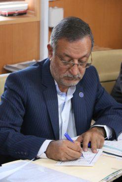 دانشگاه ولیعصر رفسنجان میزبان دومین همایش ملی پسته ایران / انعقاد ده پروژه پژوهشی میان مس سرچشمه و این دانشگاه