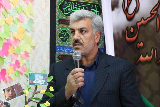 61 واحد مسکن مددجویان کمیته امداد امام(ره) در رفسنجان احداث و بهسازی شد