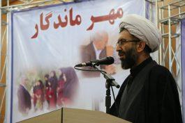 انتخاب مدیر غیر بومی برای اداره آموزش و پرورش رفسنجان، توهین به مردم است