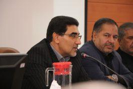 ثبت مالکیت بیش از 10 میلیون هکتار از اراضی دولتی در کرمان