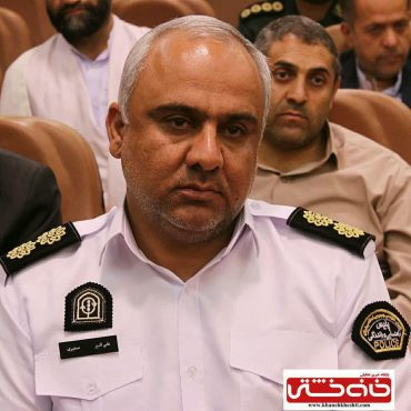 محدودیت های ترافیکی یوم الله 13 آبان در رفسنجان اعلام شد