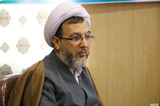 تقاضای اصلاح سند به اداره ثبت اسناد تنها راه حل مشکل  پلاک 2094 در رفسنجان