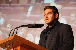 رفسنجان میزبان دومین جشنواره سراسری تئاتر سردار آسمانی