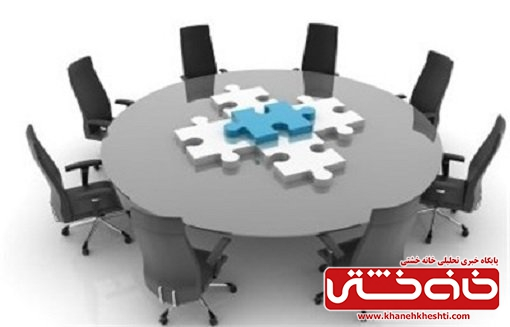 در نخستین مجمع مشورتی شوراهای اسلامی شهرستان رفسنجان چه گذشت؟