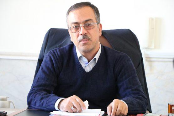 بهداشت رفسنجان بیش از ۱۰۰۰ قوطی شیرخشک به خوزستان ارسال کرد