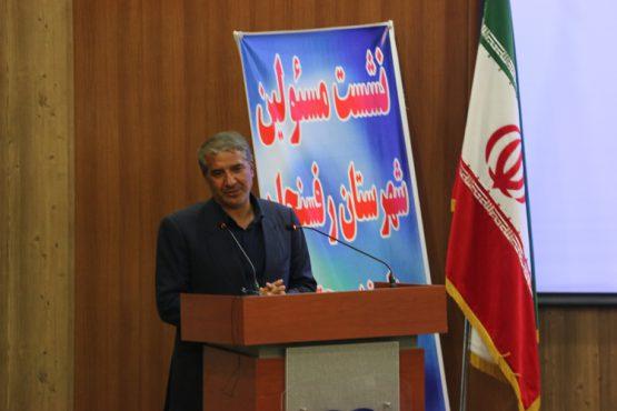 محور رفسنجان به انار سومین محور حادثه خیز استان کرمان
