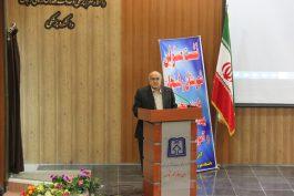 کرمان در 6 شاخص حوزه بهداشت و درمان زیر متوسط کشوری / شاخص تخت در رفسنجان پایین است