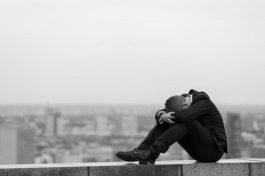 مرگ ناگوار جوان 19 ساله در رفسنجان