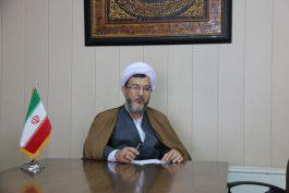 رفسنجان یک شهر خاص در مسائل سیاسی قبل از انقلاب در ایران بود