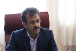 ۹۰۰ درصد رشد مشترکین شرکت آب و فاضلاب شهرستان رفسنجان