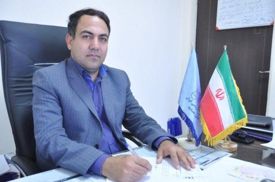پیگیری حادثه کودک آزاری از سوی دادستان رفسنجان