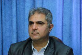 سند پلاک 2094 در رفسنجان قبل از اتمام دهه فجر 97 اصلاح می شود