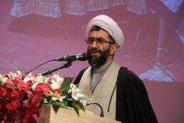حضور معنادار مردم در راهپیمایی 22 بهمن ، وظیفه مسئولان را سنگین تر کرد