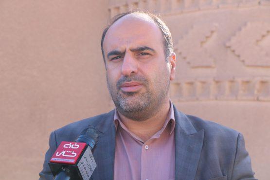 شهردار رفسنجان زیر گذر ۳۵ میلیاردی می سازد!!!!!