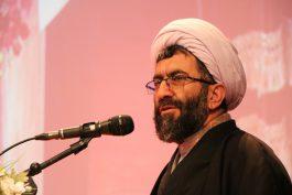 سرنگونی پهپاد آمریکایی توسط ایران نشان از قدرت و همت ایرانیها دارد / برخی از سوء مدیریت ها ،باعث روی کار آمدن مُفسد ها و آقازاده ها شده است