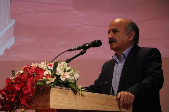 7 شرکت دانش بنیان در مرکز رشد دانشگاه ولیعصر رفسنجان فعالیت می کنند / پیش بینی پذیرش 100 دانشجوی افغان در این دانشگاه
